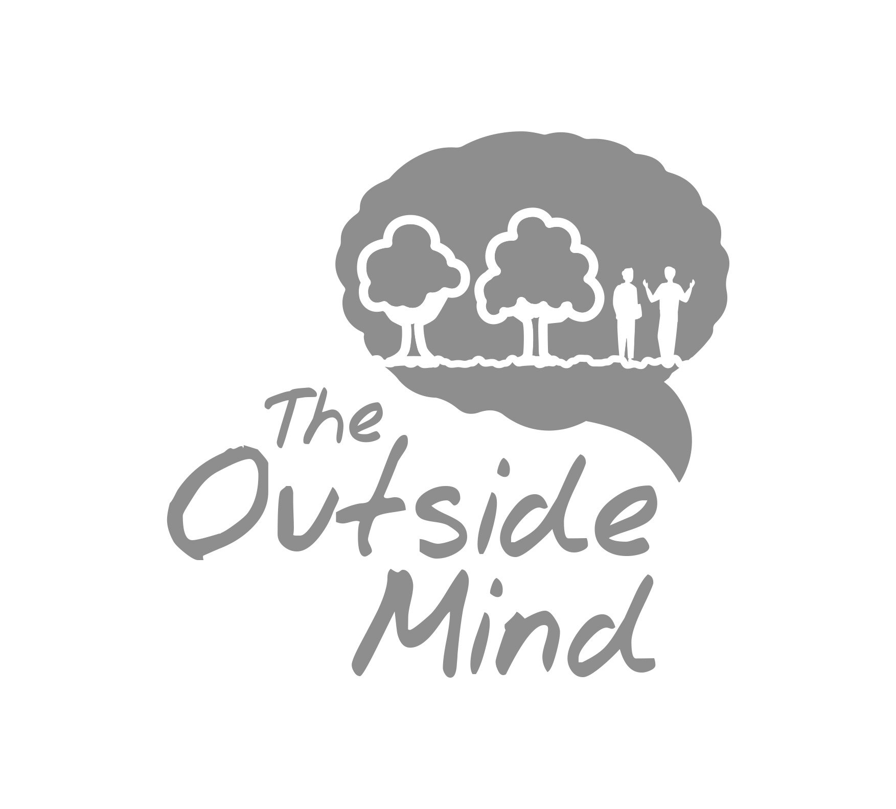 The Outside Mind Concept 1