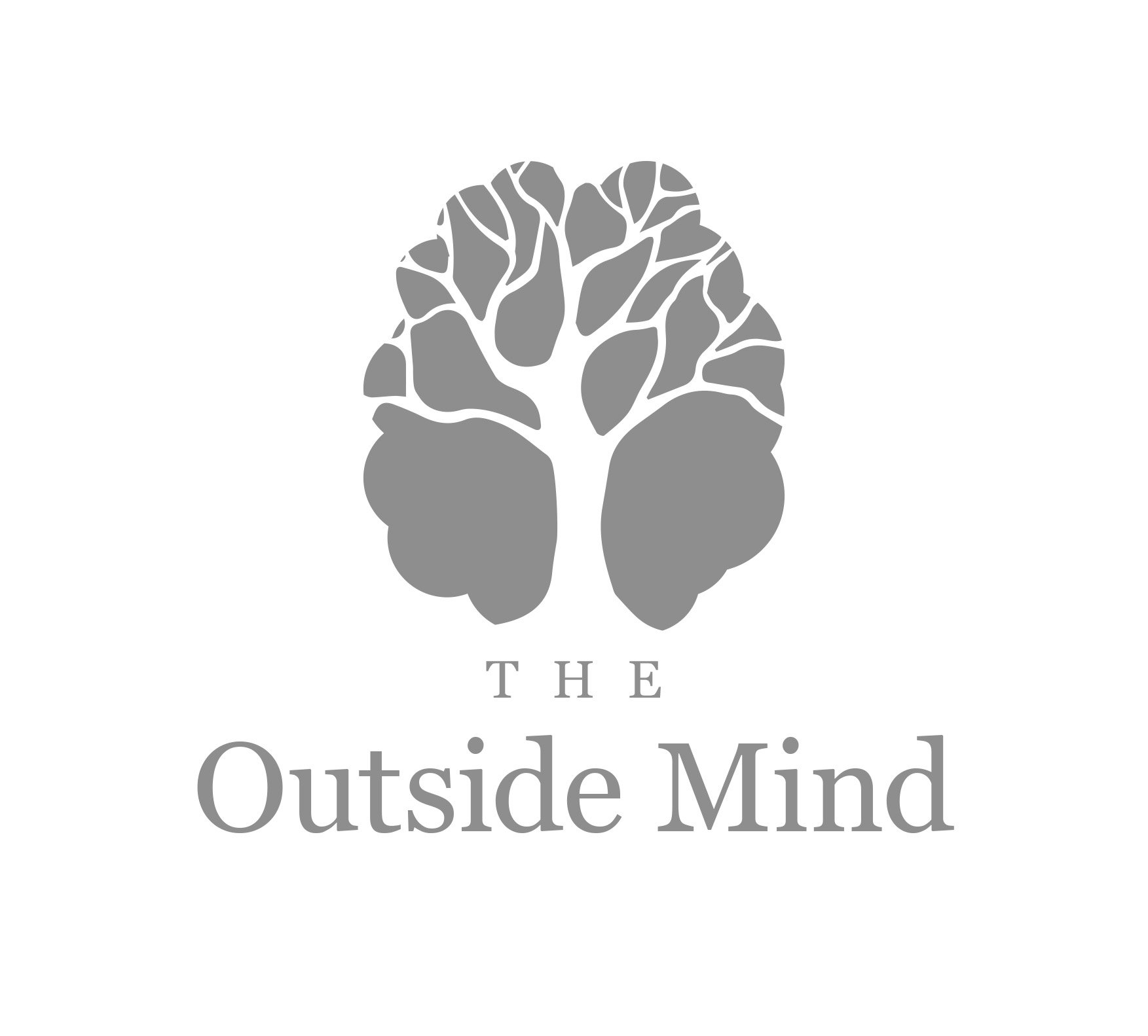 The Outside Mind Concept 2