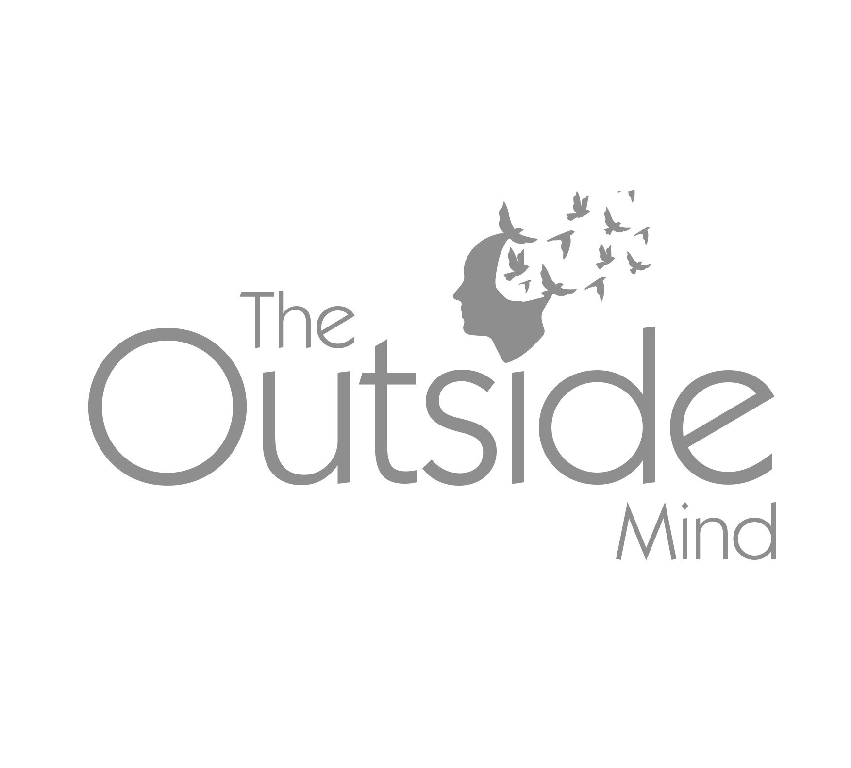 The Outside Mind Concept 3